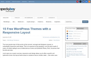 http://speckyboy.com/2011/09/05/15-free-wordpress-themes-with-a-responsive-layout/#comment-306282811