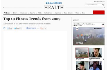http://www.chicagotribune.com/health/sns-health-2009-fitness-trends,0,5394921.story