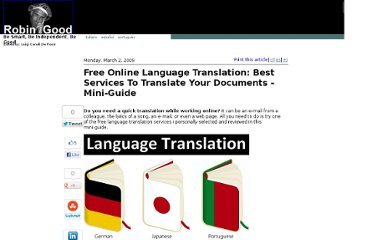http://www.masternewmedia.org/free-online-language-translation-best-services-to-translate-your-documents-mini-guide/