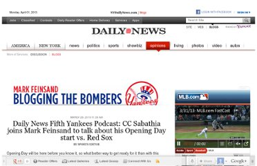 http://www.nydailynews.com/blogs/yankees