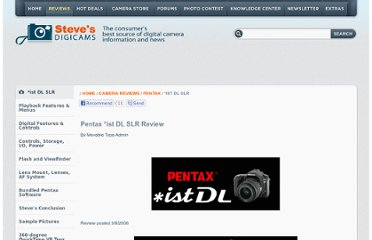 http://www.steves-digicams.com/camera-reviews/pentax/ist-dl-slr/pentax-ist-dl-slr-review.html