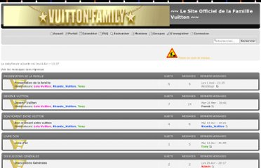 http://vuitton-family.1fr1.net/forum