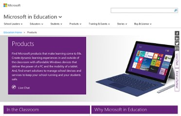 http://www.microsoft.com/education/en-us/products/Pages/OfficeProfessionalAcademic2010.aspx#add-ins