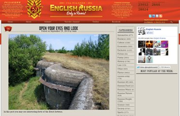 http://englishrussia.com/2010/09/29/open-your-eyes-and-look/