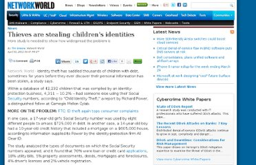 http://www.networkworld.com/news/2011/040111-kiddie-identity-theft.html#tk.rss_news