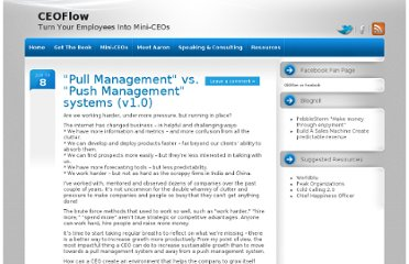 http://www.ceoflow.com/2009/06/pull-management-vs-push-management-systems-v10/