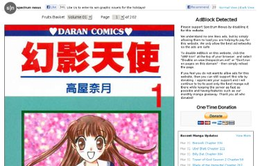 http://view.thespectrum.net/series/fruits-basket-volume-01.html