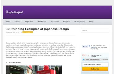 http://inspirationfeed.com/inspiration/30-stunning-examples-of-japanese-design/