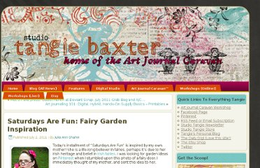 http://tangiebaxter.com/news/2011/07/02/saturdays-are-fun-fairy-garden-inspiration/
