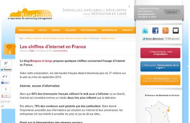 http://www.blueboat.fr/chiffres-internet-en-france