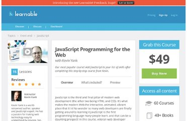 https://learnable.com/courses/javascript-programming-for-the-web-40