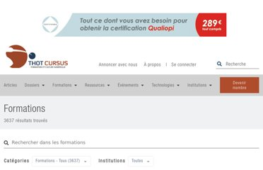 http://cursus.edu/institutions-formations-ressources/formation/16819/portail-des-metiers-internet/
