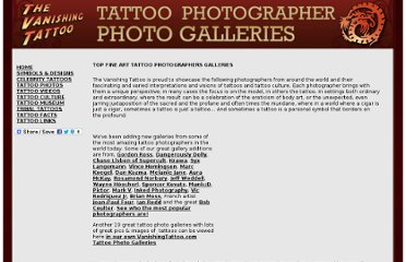 http://www.vanishingtattoo.com/images/guest_photographers.htm