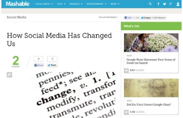 http://mashable.com/2010/01/07/social-media-changed-us/