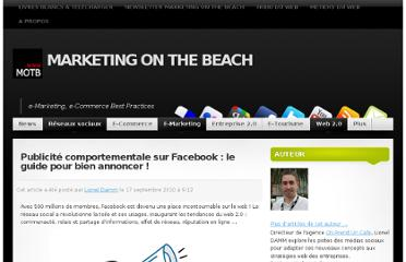 http://www.marketingonthebeach.com/publicite-comportementale-sur-facebook-le-guide-pour-bien-annoncer/