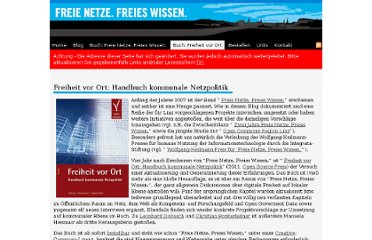 http://www.freienetze.at/index.php?option=com_content&task=view&id=80&Itemid=41