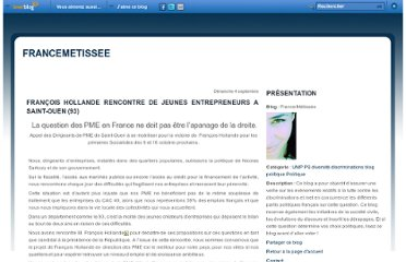 http://francemetissee.over-blog.com/article-fran-ois-hollande-rencontre-de-jeunes-entrepreneurs-a-saint-ouen-93-83349892.html