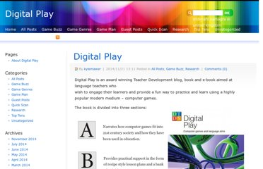 http://www.digitalplay.info/blog/