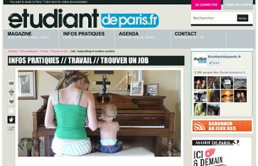 http://www.etudiantdeparis.fr/node/166