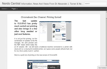 http://nerds-central.blogspot.com/2011/09/chromebook-dev-channel-printing-sorted.html