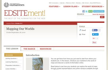 http://edsitement.neh.gov/lesson-plan/mapping-our-worlds
