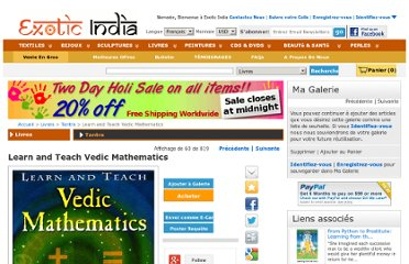 http://www.exoticindia.fr/book/details/learn-and-teach-vedic-mathematics-IDI537/