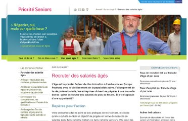 http://www.priorite-seniors.fr/articles/lire/32-recruter-des-salaries-ages.html