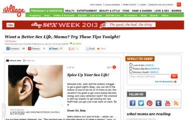 http://www.ivillage.com/want-better-sex-life-mama-try-these-tips-tonight/6-b-141988