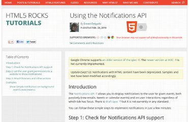 http://www.html5rocks.com/en/tutorials/notifications/quick/