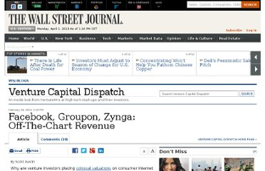 http://blogs.wsj.com/venturecapital/2011/02/26/facebook-groupon-zynga-off-the-chart-revenue/