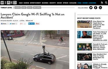 http://www.wired.com/threatlevel/2010/06/google-wifi-sniffing/
