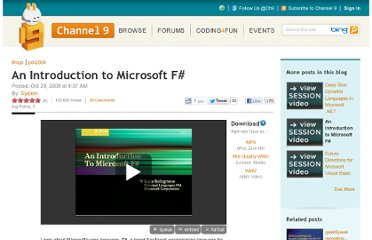 http://channel9.msdn.com/Blogs/pdc2008/TL11