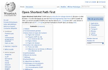 http://fr.wikipedia.org/wiki/Open_Shortest_Path_First