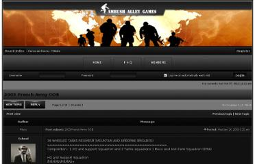 http://ambushalleygames.com/forum/viewtopic.php?t=909