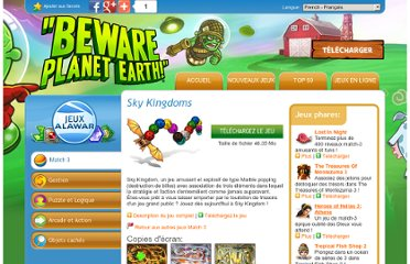 http://www.alawar.fr/game/sky-kingdoms/