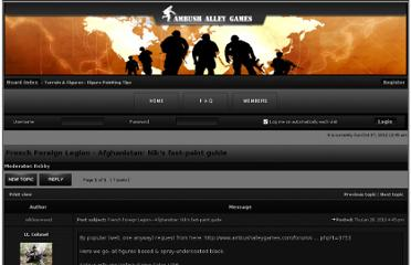http://ambushalleygames.com/forum/viewtopic.php?t=3806