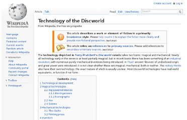 http://en.wikipedia.org/wiki/Technology_of_the_Discworld#The_clacks