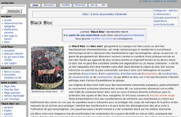 http://fra.anarchopedia.org/Black_Bloc