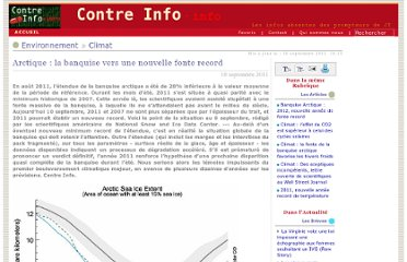 http://contreinfo.info/article.php3?id_article=3120