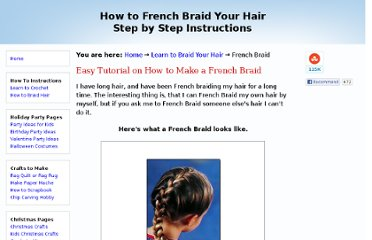 http://2good2lose.com/braid-french.shtml
