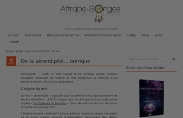 http://www.attrape-songes.com/reves-lucides/de-la-serendipite-onirique