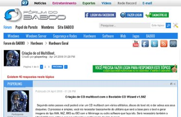 http://www.babooforum.com.br/forum/index.php?/topic/488169-criacao-de-cd-multiboot/