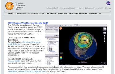 http://ccmc.gsfc.nasa.gov/downloads/googleearth.php