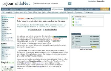 http://www.journaldunet.com/developpeur/tutoriel/dht/041208-javascript-table-tri.shtml