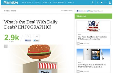 http://mashable.com/2011/09/10/daily-deals-infographic/