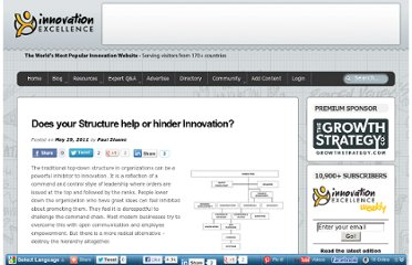 http://www.innovationexcellence.com/blog/2011/05/29/does-your-structure-help-or-hinder-innovation/