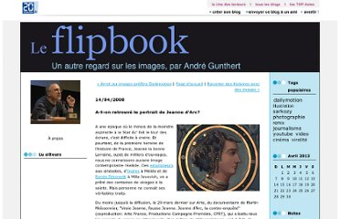 http://flipbook.20minutes-blogs.fr/archive/2008/04/13/a-t-on-retrouve-le-portrait-de-jeanne-d-arc.html