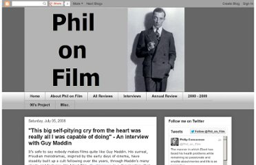 http://www.philonfilm.net/2008/07/interview-guy-maddin.html