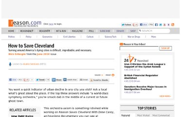 http://reason.com/archives/2010/05/24/how-to-save-cleveland