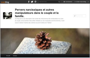 http://violence.morale.over-blog.com/article-dejouer-la-manipulation-48616807.html